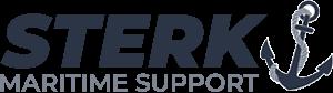Sterk Maritime Support